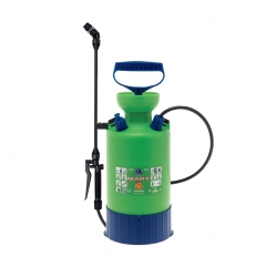 Pulvérisateur à pression préalable 5 litres Dimartino