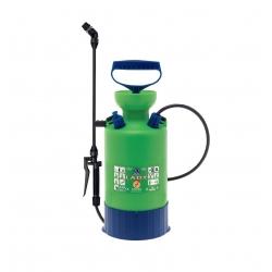 Pulvérisateur de jardin à pression 7 litres