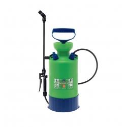 Pulvérisateur à pression 10 litres