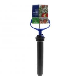 Pompe piston pour pulvérisateur Dimartino
