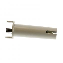 Electrode pH/EC/TDS et T° pour MW803 et 804 MILWAUKEE