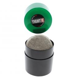 Boite sous vide d'air Tightvac verte 0.29 litre