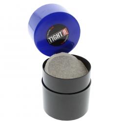 Boite Tightvac bleue 0.29 litre