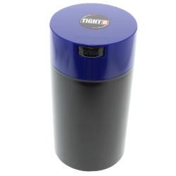 Boite Tightvac 1.30 litres de couleur bleue