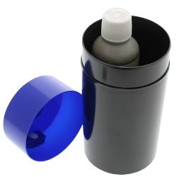 Boite de stockage sous vide Tightvac 1.30 litres