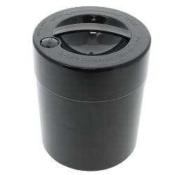 Boite sous vide KILOVAC 3.8 litres noire
