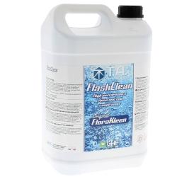 FlashClean 5 litres - solution de nettoyage