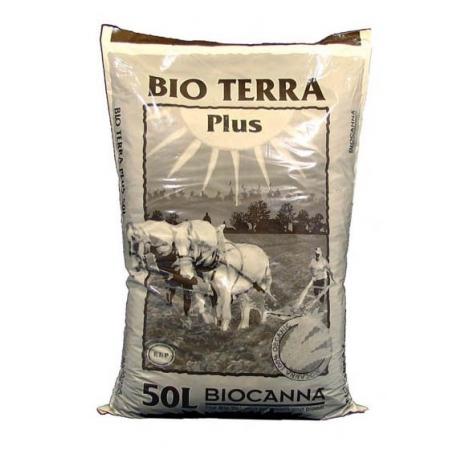 bio-canna-terra-plus-50-l