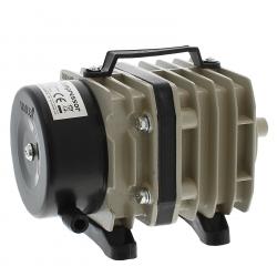Compresseur d'air 60 litres/minute ACO-318 - HAILEA