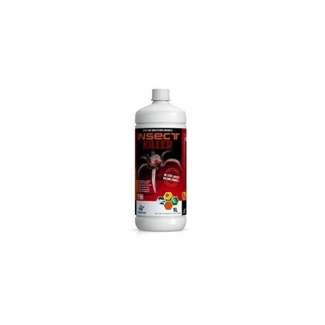 HYDROPASSION - INSECT ELIMINATOR - 1L