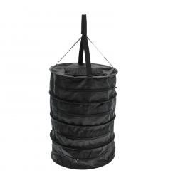 Filet de séchage ventilé Ø 30cm