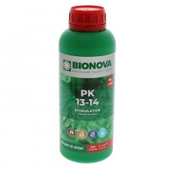 Stimulant PK 13/14 BIO NOVA