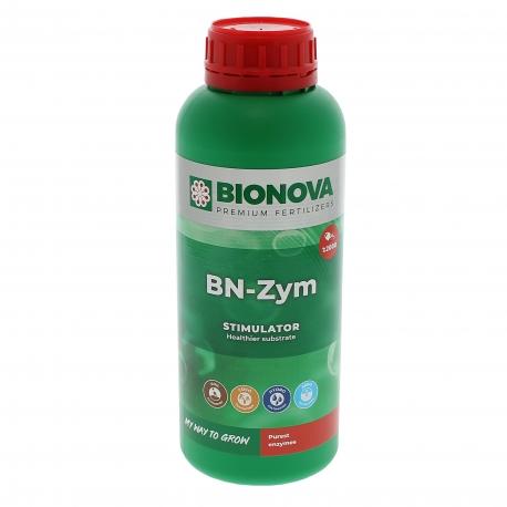 BN Zym 1 litre Bio Nova