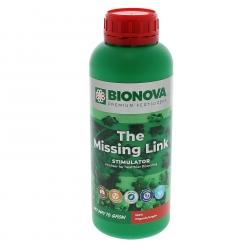 The Missing Link Bio Nova 1 litre