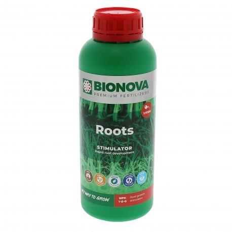 BN Roots Bio Nova - stimulant racinaire