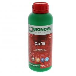Ca 15% Bio Nova 1 litre