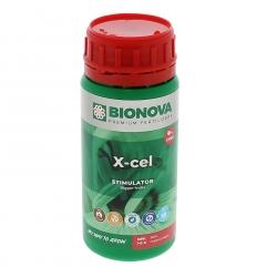 Stimulant X-CEL 250ml Bio Nova