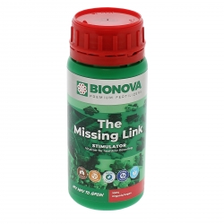 The Missing Link 250ml Bio Nova