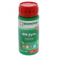 Bn Zym 250ml Bio Nova
