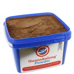 Guanokalong Powder 3 kilos