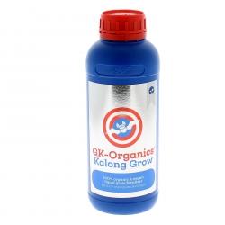 Guanokalong Grow 1 litre - engrais croissance