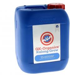 Kalong Grow 5 litres - GK-Organics