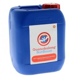 Batboost 5 litres - Guanokalong