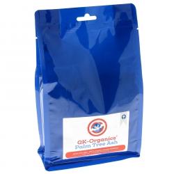 Engrais Palm Tree Ash 1 litre par GK-Organics