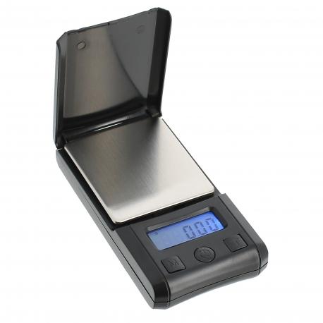 Balance de poche 50gr max