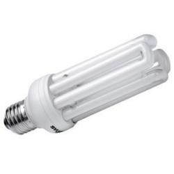 SYLVANIA FAST START CFL 23W - 860 - 6000K / E27