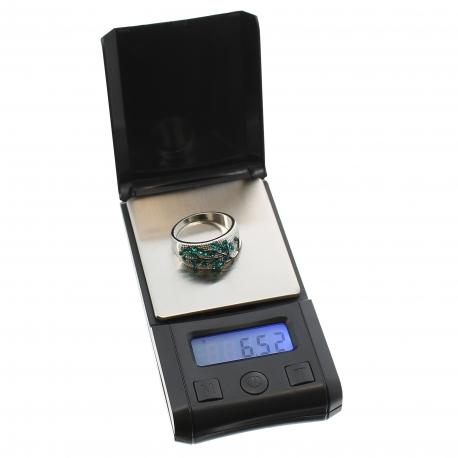 Balance de poche modèle Sigma 100