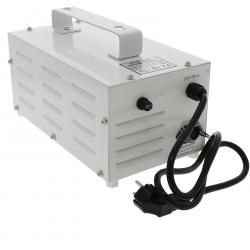Ballast 1000W WHITE BOX IP20 - PRO GEAR