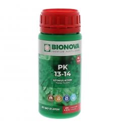 PK 13/14 Bio Nova 250ml