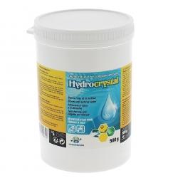 Rétenteur d'eau Hydrocrystal 500gr
