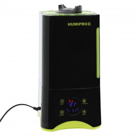 Humidificateur d'air HUMIPRO Garden Highpro