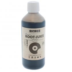 Root.Juice 500ml BioBizz