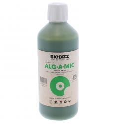 Alg.A.Mic 500ml Biobizz