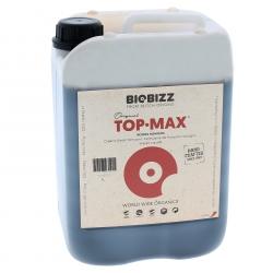 Top.Max Biobizz 5 litres