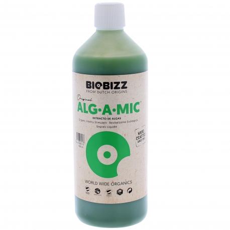 Alg A Mic 1 litre Biobizz