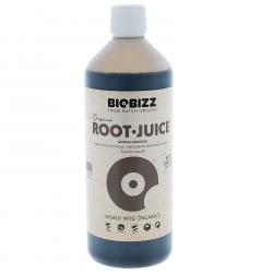 Root Juice 1 litre Biobizz