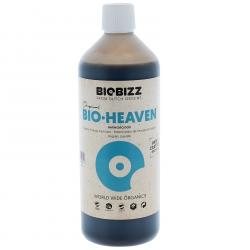 Bio.Heaven 1 litre Biobizz