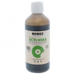 Acti-Vera 500ml Biobizz