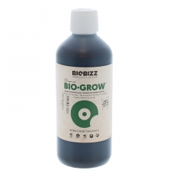 Bio.Grow 500ml Biobizz