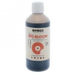 Bio.Bloom 500ml Biobizz