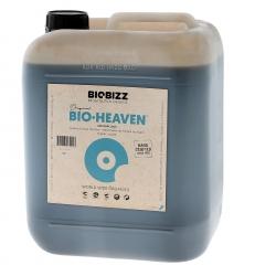 Bio.Heaven 10 litres - BIOBIZZ