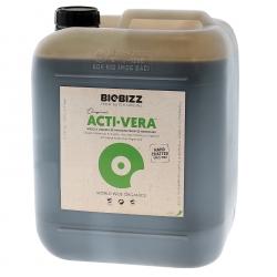 Acti-Vera 10 litres Biobizz