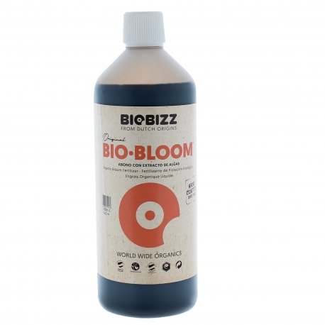 Bio.Bloom 1 litre Biobizz
