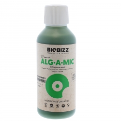 Alg.A.Mic 250ml Biobizz