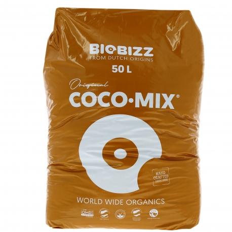 Coco Mix Biobizz 50 litres