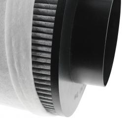 Proactiv 800m3/h - diamètre 200mm - Garden Highpro